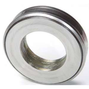 National 1625 Clutch Release Bearing Automotive