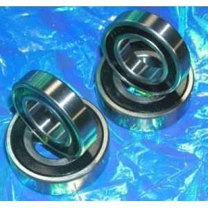 ATV Yamaha Blaster Front wheel Bearing Ball Bearings