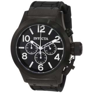 Mens Invicta 1147 Quartz Corduba Collection Elegant Chronograph Watch