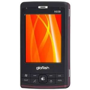 Eten Glofiish X600 Quadband Touch Screen Unlocked Cell