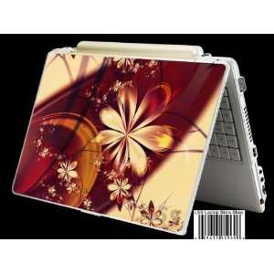 Laptop Skin Shop Laptop Notebook Skin Sticker Cover Art Decal Fits 13