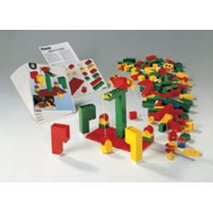 LEGO DUPLO EARLY STRUCTURES Toys & Games