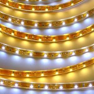 Diode LED DI 0054 Fluid View Waterproof Flexible Strip