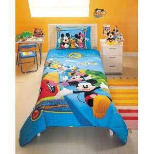 Play Boutique Amazing Bedspread for Kids Boys Girls