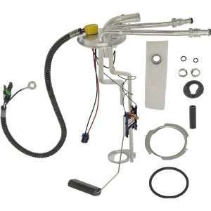 New Chevy Blazer/Tahoe, GMC Yukon Fuel Sending Unit 92 93