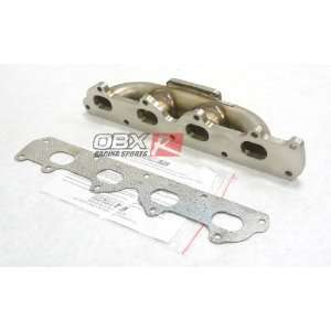 Turbo Header Manifold 02 05 Cavalier/ Sunfire 2.2L Ecotec Automotive