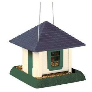 North States Industries 9099 Village Collection Garden