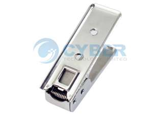 Micro Sim Card Cutter + 2 Sim Adapters for ipad iphone 4