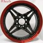 16 ROTA AUTO X WHEELS 4X100 RIM INTEGRA CIVIC FIT XB XA items in A