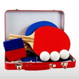 DINING TABLE PING PONG Toys & Games