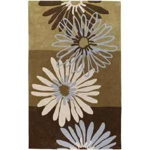 Surya Cosmopolitan COS 8832 Kids Room 8 Area Rug
