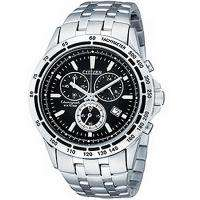 Citizen Mens Chronograph Sports Watch AN7020 57E