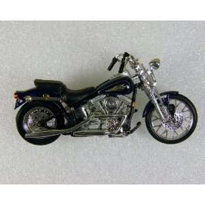 Harley Davidson Motorcycles Toys & Games