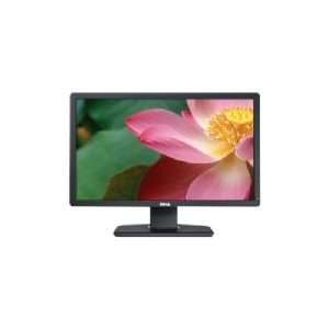 Professional P2012H 20 LED LCD Monitor   169   5 ms Electronics