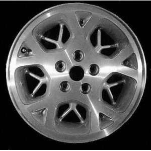 ALLOY WHEEL jeep GRAND CHEROKEE 96 98 16 inch suv