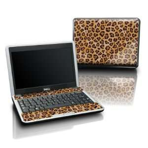 Leopard Spots Design Protective Skin Decal Sticker for