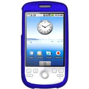 for T Mobile myTouch 3G/HTC Magic   Blue Cell Phones & Accessories