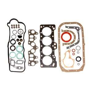 Evergreen FS22009 Toyota Geo 4AC 4ALC Full Gasket Set Automotive