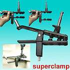 PRO HEAVY DUTY SUPER CLAMP PBL NEW