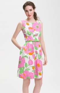 kate spade new york sonja dress