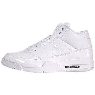 Nike Mens NIKE AIR FLIGHT CLASSIC BASKETBALL SHOES