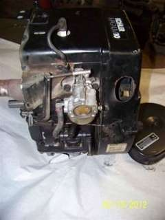 REBUILT CUB CADET KOHLER M10 K241 REPLACEMENT 10HP ENGINE NEW REBUILD