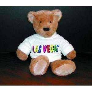 Extra T Shirt For The Brown Plush Teddy Bear Toys & Games