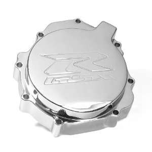 Engine Cover for SUZUKI GSXR 1000 2005 2006 2007 2008 Automotive