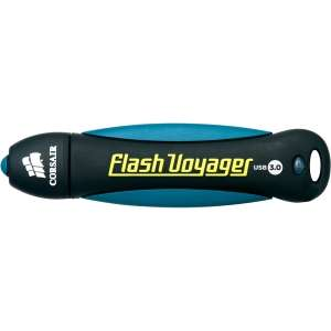 Corsair CMFVY3S32GB 32GB Flash Voyager USB 3.0 CMFVY3S 32GB