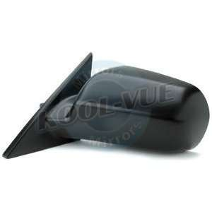 Kool Vue HO30L Manual Remote Driver Side Mirror Assembly