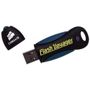 Flash Voyager 32gb Usb Flash