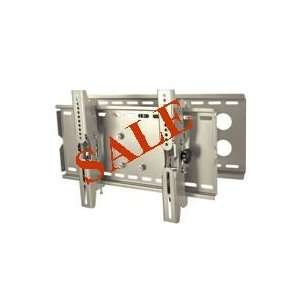 Tilt, Swivel & Articulating Tv Wall Mount 23 37 Electronics
