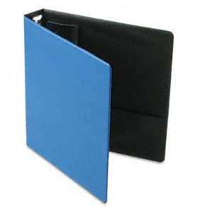 Open Locking Round Ring Binder 8 1/2 x 11 1 Case Pack 2 Electronics