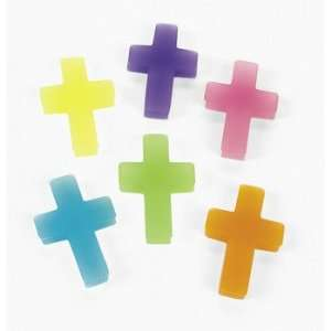 Cross Erasers   Basic School Supplies & Erasers & Pencil