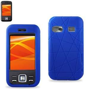 Perfect Fit Soft Silicon Gel Protector Skin Cover Cell Phone