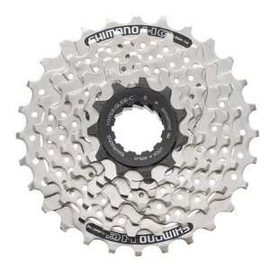 Shimano HG41 8 Speed Mountain Bike Cassette Sports