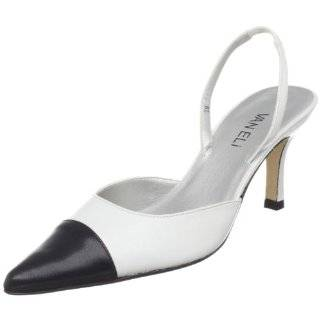 VANELi Womens Ulan Spectator Pump Shoes