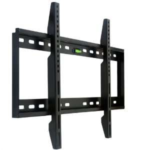 Flat Panel TV with VESA up to 400x400 mm, Universal Wall Mounts