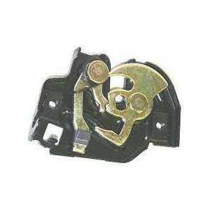 85 05 CHEVY CHEVROLET ASTRO HOOD LATCH VAN, Primary (1985